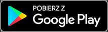 GooglePlay przycisk